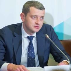 Залиско Олег Игоревич