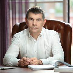 Думчев Сергей Александрович