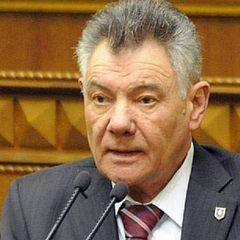 Омельченко Александр Александрович