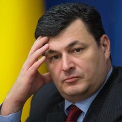 Квиташвили Александр