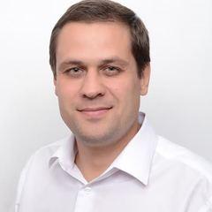 Грищенко Андрей Анатольевич
