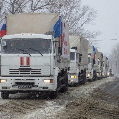 Происшествия киев - 0ca