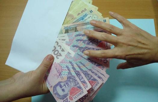 Зарплатные аппетиты украинцев - влияние образования