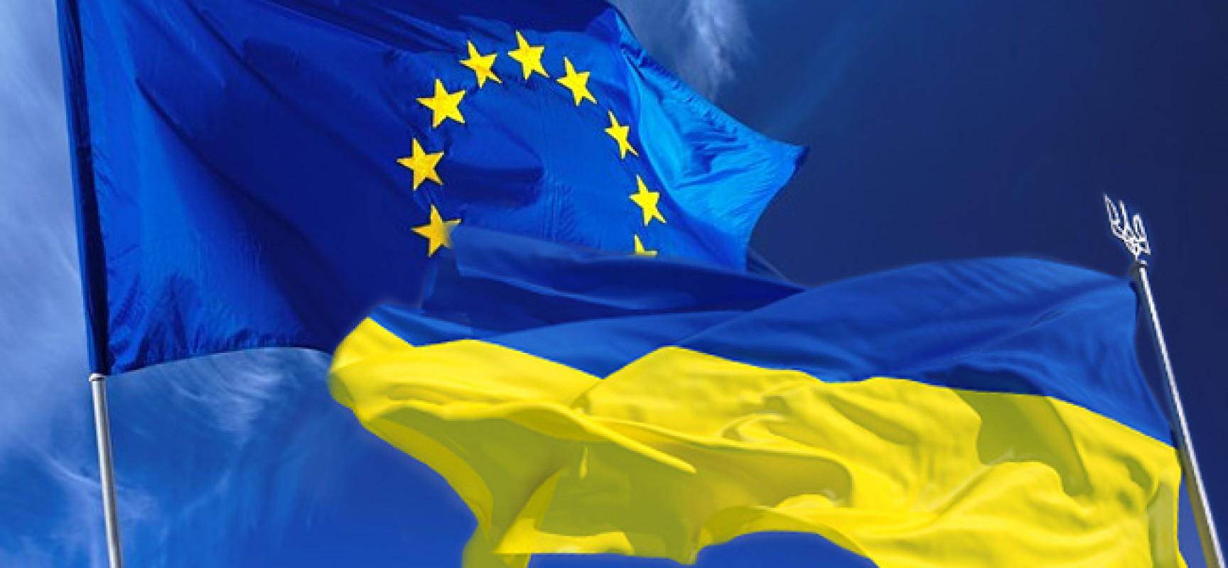 В Евросоюзе сделали громкое заявление по безвизу с Украиной
