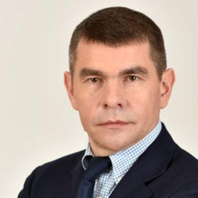Думчев только через год надумал сжечь всю неиспользованную агитпродукцию по киевским выборам