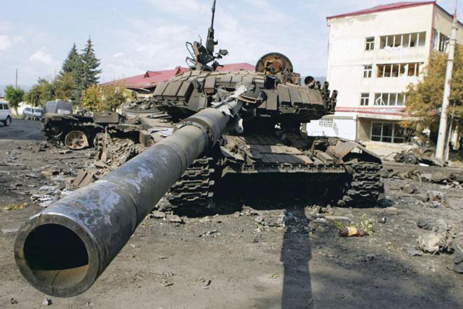 Происшествия киев - 2a
