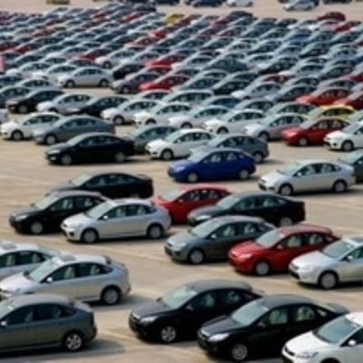 В Раде анонсировали отмену акциза для б/у авто
