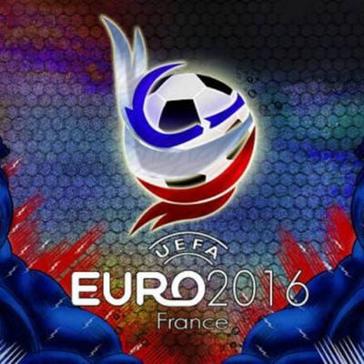Сборная Германии - самая дорогая команда на Евро 2016