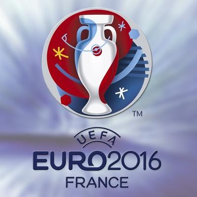 Сегодня стартует первый матч Евро-2016 (ФОТО)