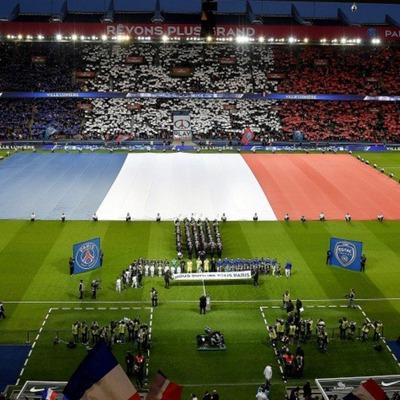 Хозяева Евро побеждали в стартовом матче в 29% случаев