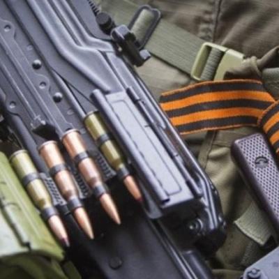 На Донбассе прошла крупная спецоперация