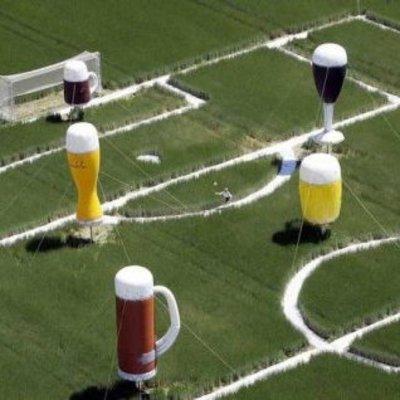 Фаны Евро-2016 будут смотреть футбол «всухую»: алкоголь запретили