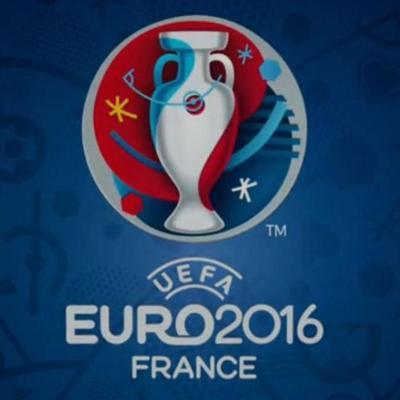 Анонс матчей Евро-2016 и расписание трансляций на 14 июня