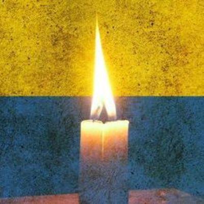 Двое бойцов ВСУ погибли в бою под Мариуполем