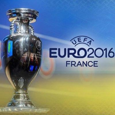 Сегодня стартует 2 тур Евро-2016: расписание матчей на 15 июня