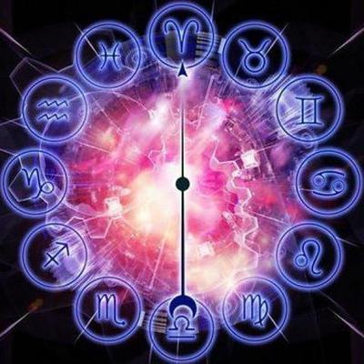 Сегодня всем знакам Зодиака обещает весьма насыщенный в эмоциональной сфере день