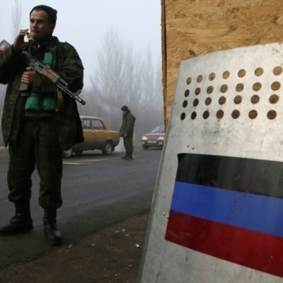 Боевики ДНР кинули за решетку представителя ООН. Назревает скандал