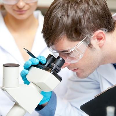 Немецкие медики создали противораковую вакцину