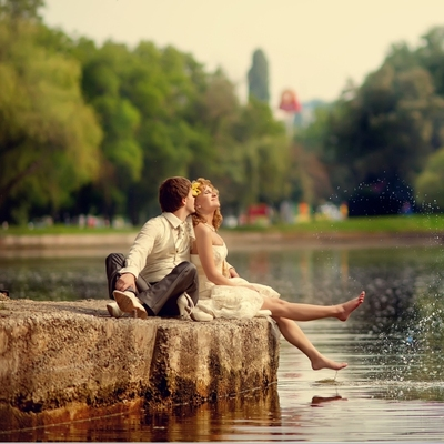 Сегодня гороскоп сулит благоприятный период для развития романтических отношений