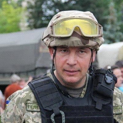 В кремле «намекнули» о продолжении войны с Украиной