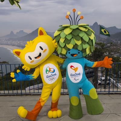 Сборную России могут не допустить к Олимпиаде