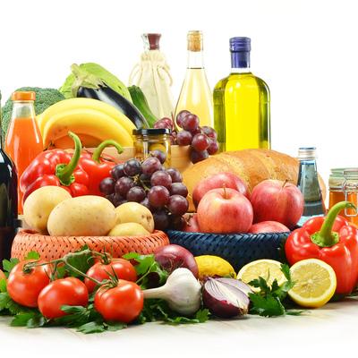 Стало известно, какие продукты могут спасти от смерти