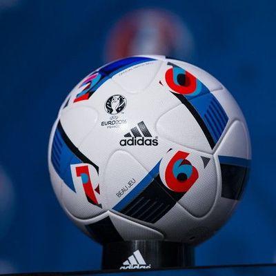 Сегодня Украина сыграет свою последнюю игру на Евро 2016