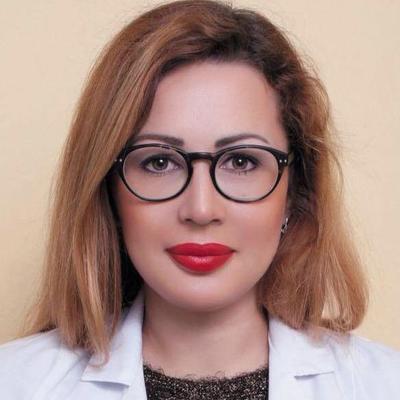 Лицо «с иголочки»: ведущий хирург рассказала, как сделать себя моложе
