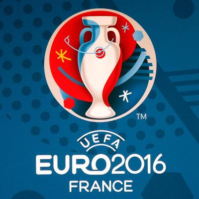 Евро-2016. 22 июня. Анонс матчей и расписание трансляций