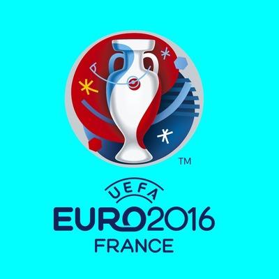 Евро-2016: все пары 1/8 финала