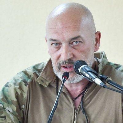 «ДНРовцы» пытаются навязать в Минске вопрос «национализации» - Тука