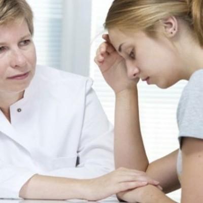 Что нужно делать, чтобы не допустить проблем с психическим здоровьем