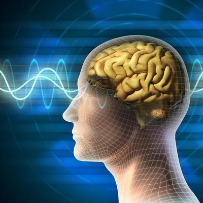 Ученые назвали причины развития рака мозга