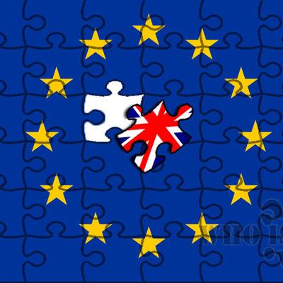 Юнкер пообещал возможность свободно передвигаться по ЕС и после Brexit