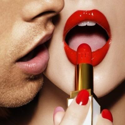 Почему одни люди сексуальные, а другие - нет