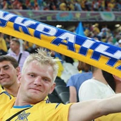 Сборную Украины подозревают в употреблении допинга в ходе Евро-2016, - СМИ