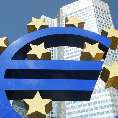 Еврокомиссия выделит € 90 млн на реформу госслужбы Украины