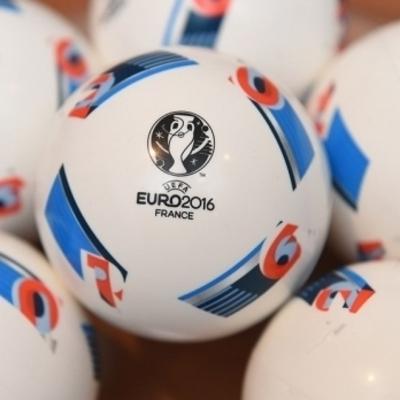Сборная Португалии получит от УЕФА 25,5 млн евро, Украина - 8 млн