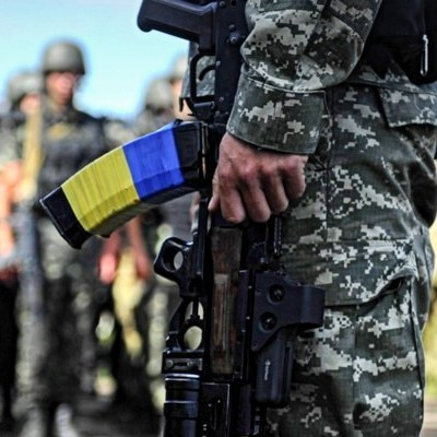 СМИ: Мобилизация 2016 в Киевской области сорвана по вине губернатора