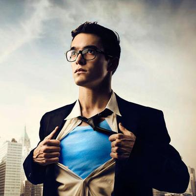 Как стать смелее: 7 шагов