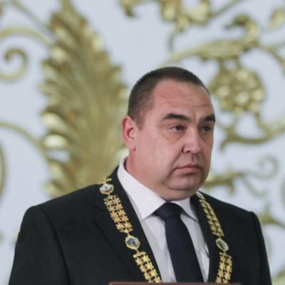 В ЛНР подорвали Плотницкого. Главарь боевиков в тяжелом состоянии