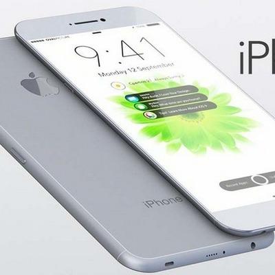 Новый iPhone 7 выйдет с двойной камерой, но без разъема для наушников
