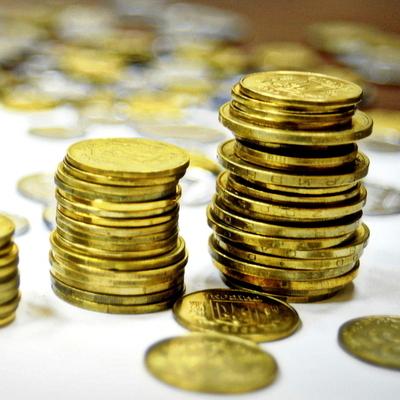 В 2016 ВВП Украины вырастет на 1%, - Fitch