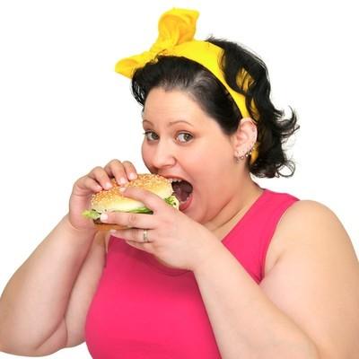 Новое исследование позволит людям много есть и не толстеть