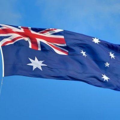 Новой Зеландии нужны иностранные рабочие: местное население ленится и употребляет наркотики
