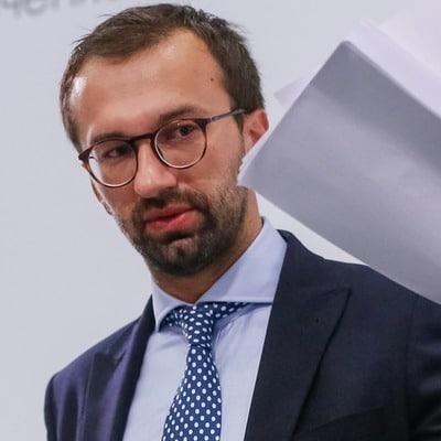 Лещенко просит антикоррупционные органы проверить процедуру покупки им квартиры