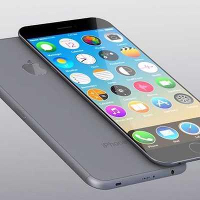 Apple презентовала публике iPhone 7 и 7 Plus