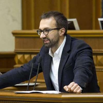 Лещенко назвал приемлемой и адекватной цену купленной им квартиры