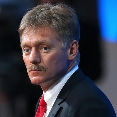 Кремль не обещает соблюдение