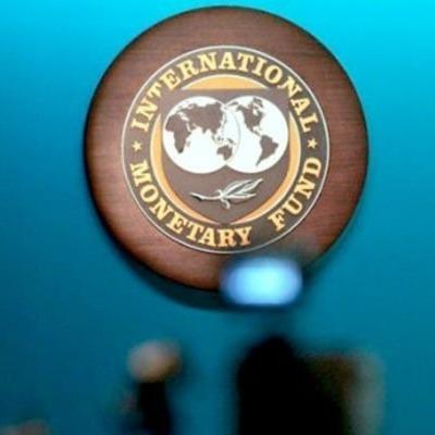 МВФ выделит Украине следующий транш уже в ноябре при выполнении всех условий